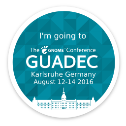 badge-goingto-guadec-2016
